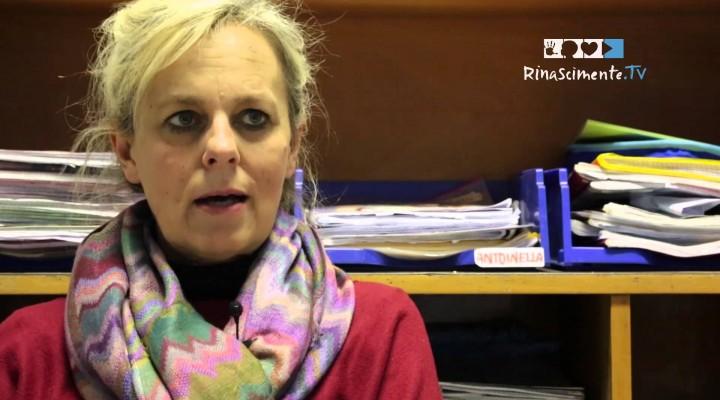 II Circo per la didattica attiva – Anna Locchi