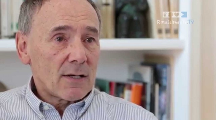 Project Management nella Primaria – Walter Ginevri