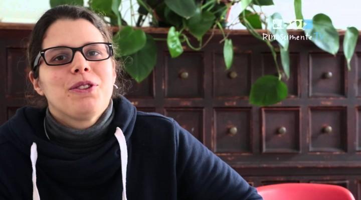 La musica per fare gruppo – Francesca Evangelisti – Claudia Manuali
