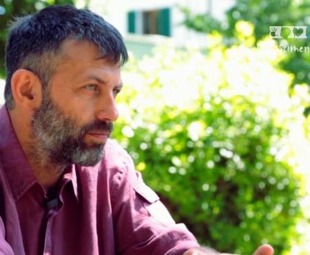 Educazione affettiva alla Scuola Città Pestalozzi di Firenze – Matteo Bianchini