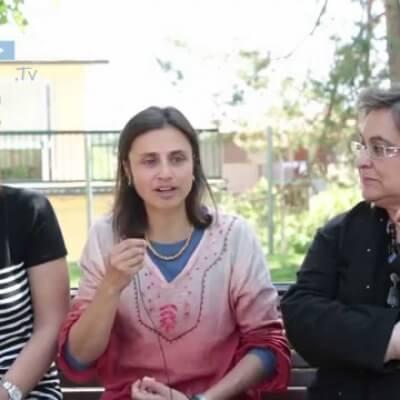 Un dono speciale 2 - Luana Morgantini - Laura Scovacricchi - Alessandra Amati