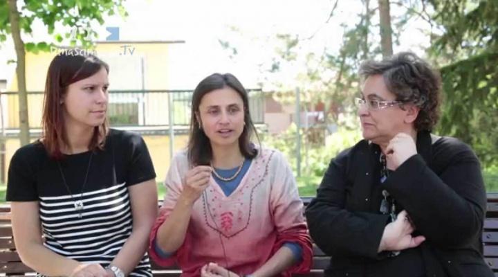 Un dono speciale 2 – Luana Morgantini – Laura Scovacricchi – Alessandra Amati