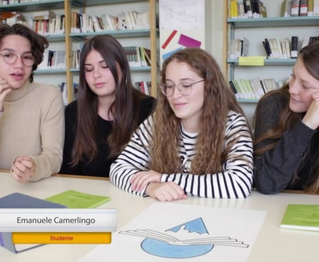 La Fondazione Amiotti a Matera – un sogno che continua a farsi progetto