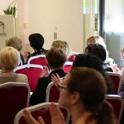 Seminario Rinascimente: per una comunità di pratiche a misura di bambino e ragazzo