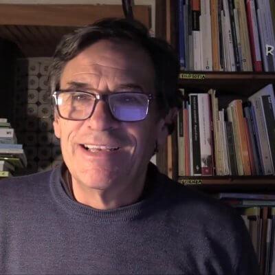 Franco Lorenzoni - Dieci aperture per una scuola inclusiva